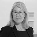Kerstin Gillberg