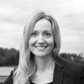 Ewa Holmgren